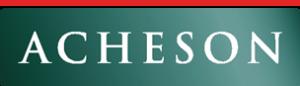 Acheson-Logo-300x86