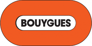 Bouygues-The-SSH-Group-300x149