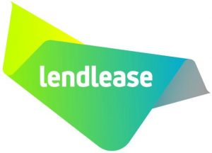 Lendlease-The-SSH-Group-300x216