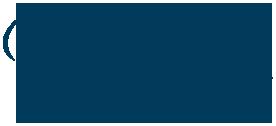 Rydon-Logo