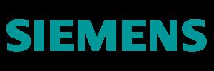 Siemens-Logo-1024x341-300x100