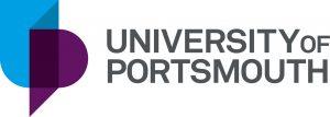 Uni-Portsmouth-The-SSH-Group-300x107