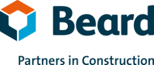 beard-logo-strapline-960-300x127