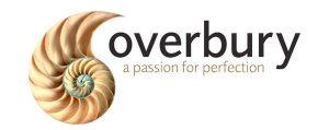 overbury-e1571643102841-300x119
